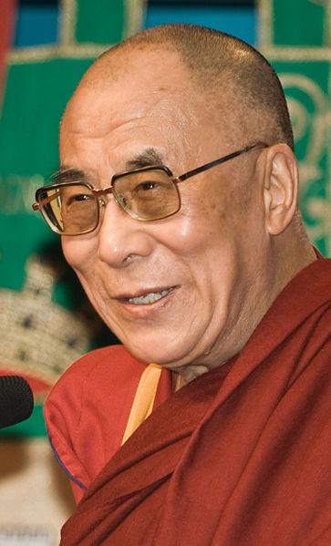 Aforisma del giorno, Aforisma dalai lama, Aforisma del giorno sulla vita