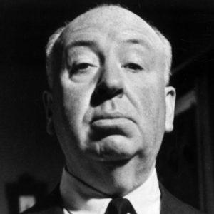 Aforisma del Giorno di Alfred Hitchcock, Aforismi, Aforismi divertenti