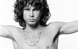 Aforisma del giorno, Aforisma Jim Morrison, Aforismi Jim Morrison