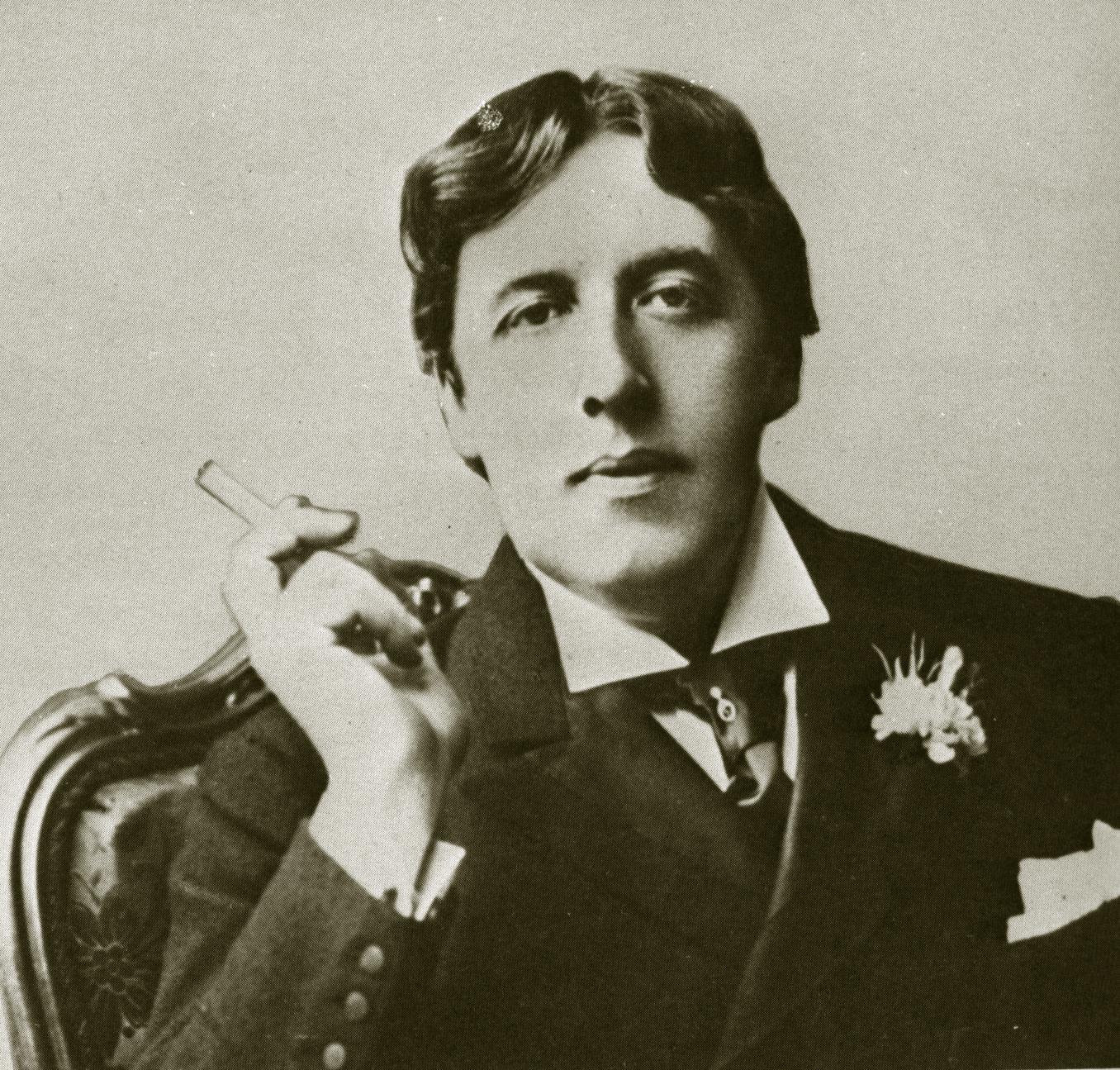 Aforisma del Giorno, Aforisma di Oscar Wilde, Aforismi sulla Vita