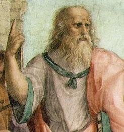 Aforisma del giorno, Aforismi Platone, Aforismadelgiorno