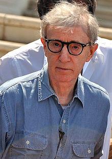Aforisma del Giorno, Aforisma divertente Woody Allen, Aforismi Divertenti
