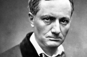 Aforisma Charles Baudelaire del Giorno, Aforisma del Giorno, Aforisma del Buongiorno, Aforisma Giorno