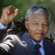 Aforisma Nelson Mandela, Aforisma del Giorno, l'Aforisma del Giorno