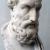 Aforisma del Giorno di Epicuro sull'Amicizia