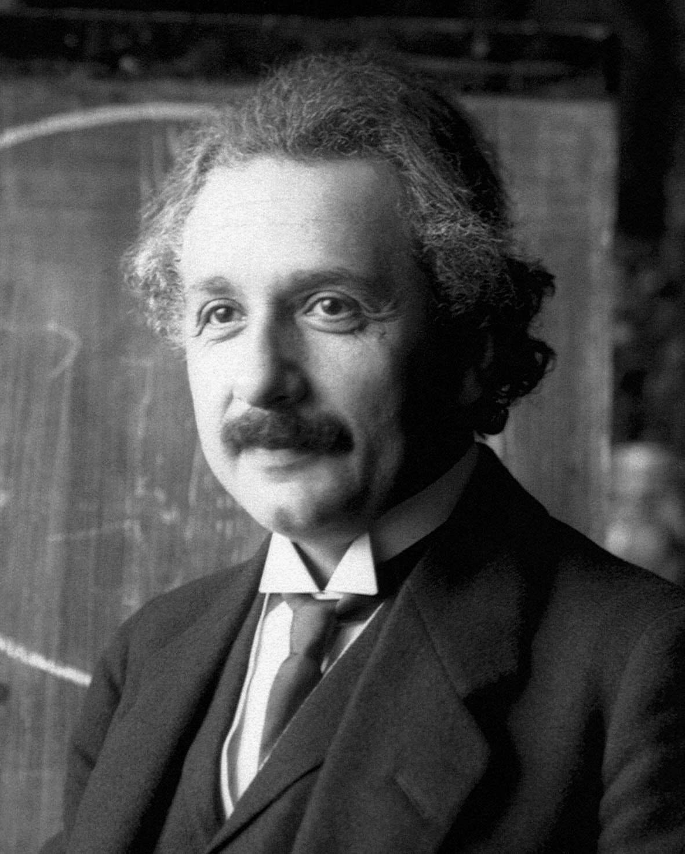 Aforisma del Giorno, Aforisma Albert Einstein, Aforisma Divertente, Aforisma Vita
