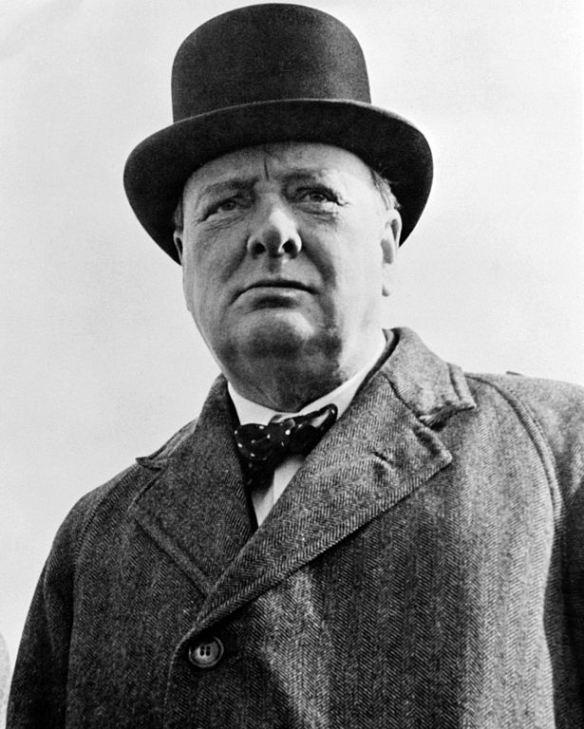Aforisma del Giorno, Aforisma Politica, Aforisma sulla politica del Giorno, Aforisma Winston Churchill