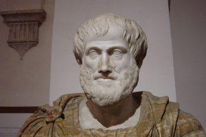 Aforisma del Giorno, Aforisma sulla Vita, l'aforisma del Giorno sulla Vita, Aforisma Aristotele