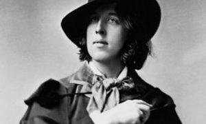 Aforisma esperienza Oscar Wilde, Aforisma del Giorno, Aforisma Esperienza, l'Aforisma del Giorno