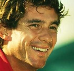 Frasi di Ayrton Senna, Frasi famose di Ayrton Senna
