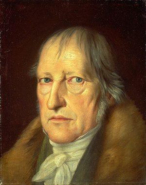 Frasi famose di Hegel, Aforisma del Giorno, Aforisma sulla Vita, l'Aforisma del Giorno, Aforisma