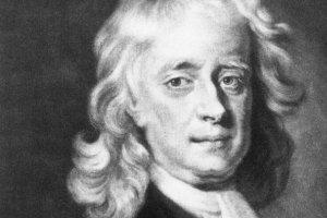 Aforisma Isaac Newton, Aforisma del Giorno, l'Aforisma del Giorno, Aforisma Sapienza