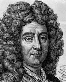 Frasi famose di Jean de La Bruyère