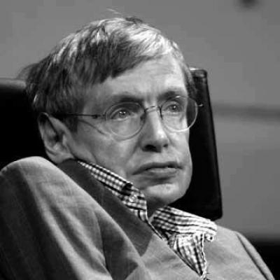 Aforisma del Giorno, Aforisma sul Cambiamento, Aforisma sulla Vita, Aforisma Stephen Hawking