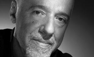 Aforisma del Buongiorno, Aforisma del Giorno, Aforisma Risveglio, Aforisma Paulo Coelho