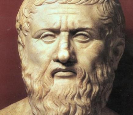Aforisma del Giorno, Aforisma sulla politica, Aforisma platone sulla politica, Aforisma Platone