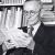 Aforisma di Hermen Hesse sugli ideali