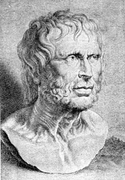 Aforisma sulla vita, Aforisma di Seneca, Aforisma del Giorno sulla vita, Aforisma sul futuro